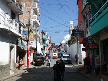 guatemala2-17