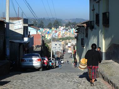 guatemala2-21