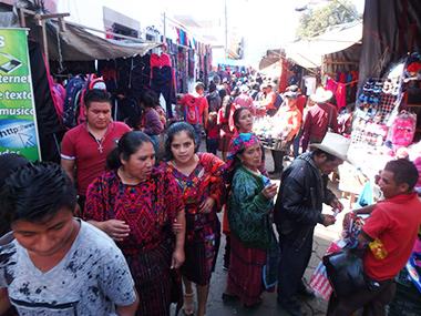 guatemala2-29