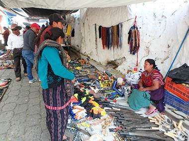 guatemala2-43