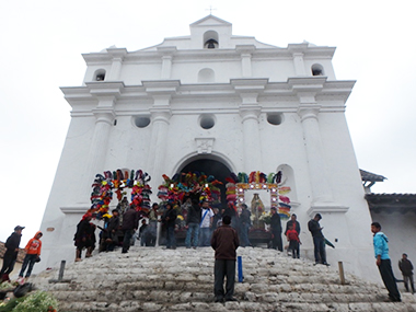 guatemala2-45