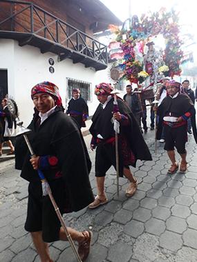 guatemala2-47