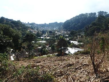 guatemala2-55