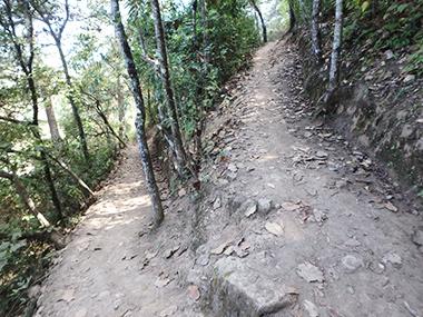 guatemala2-59