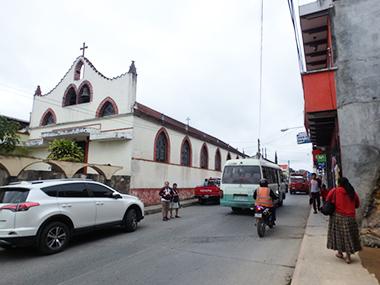 guatemala2-6