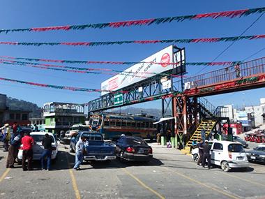 guatemala2-62