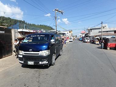 guatemala2-81