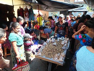 guatemala2-83