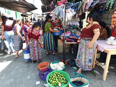 guatemala2-86