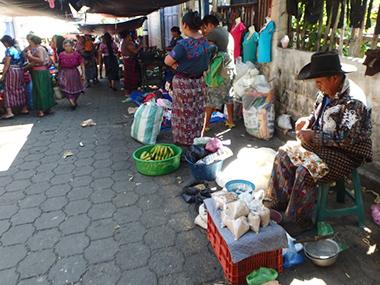 guatemala2-88