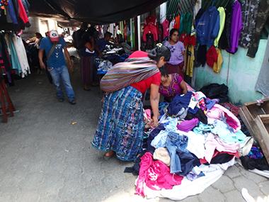 guatemala2-89