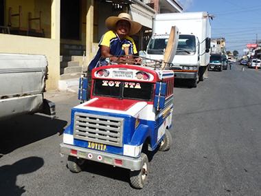 guatemala2-92