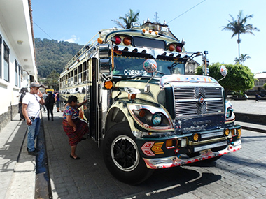 guatemala2-93