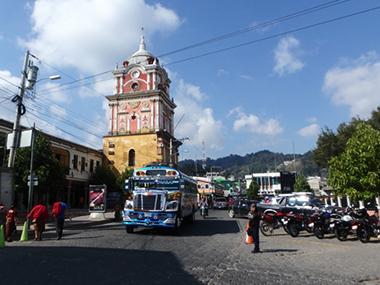 guatemala2-95