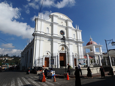 guatemala2-96