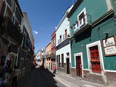 mexico3-110