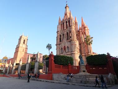 mexico3-132