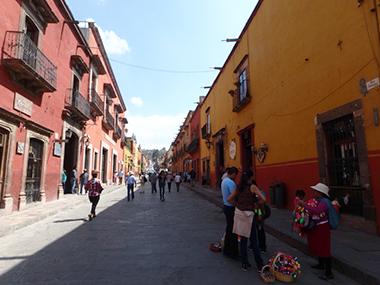mexico3-134