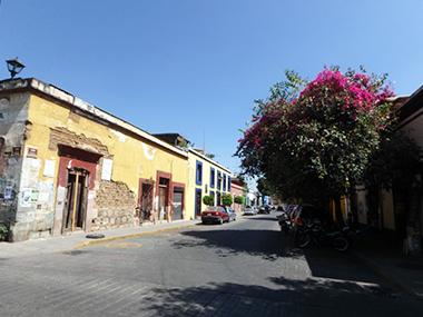 mexico3-68