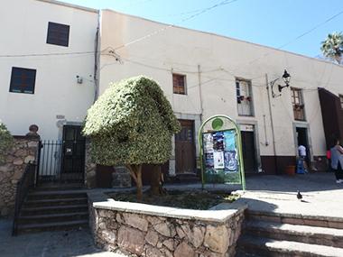 mexico3-94