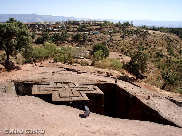 ethiopiaH