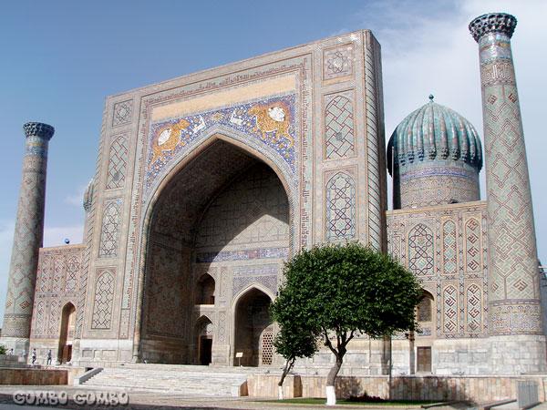 uzbekistanH1