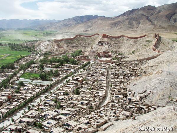 tibetH