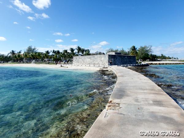 bahamaH