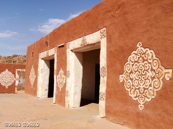 mauritaniaH