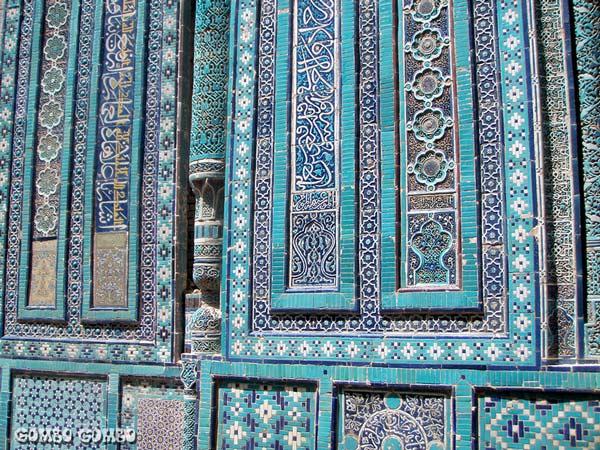 uzbekistanH